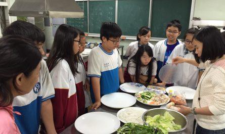 教材分析 越南語 學習教材