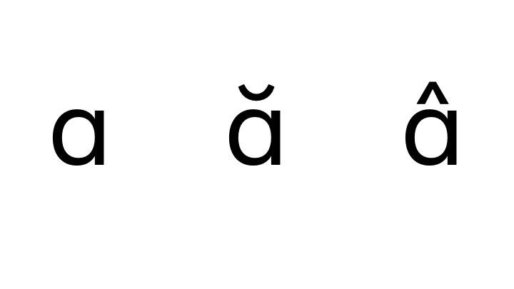 新住民語文 寫一寫