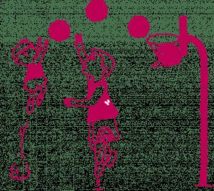 新住民語文 實作評量